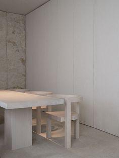 Henry Timis Milan Apartment | Global Design | est living