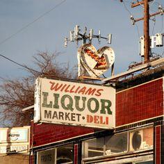 Sq-5-williams-liquors.jpg (329×329)