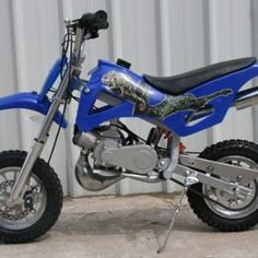 Visit Our Site Http Www Dirtbikesreview Net For More