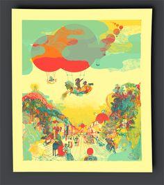 Montgolfier : urwiller