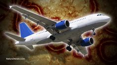 Ebola nightmare scenario unfolds: Infected nurse takes commercial flight with 132 passengers; plane makes 5 more flights