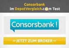 Suche Online broker demokonto. Ansichten 73235.