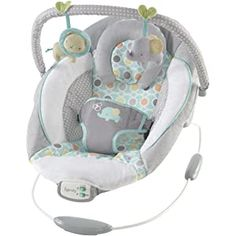 Baby Swings And Bouncers, Baby Bouncer, Baby Head, Traveling With Baby, Seat Pads, Baby Grows, Little Boys, Baby Car Seats, Things That Bounce