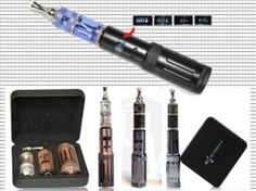Vaping is truly a revolution in treatment and cessation of smoking the likes of which have never been seen. You no longer have any excuse not to give up - it's too easy. And whether you choose us, blu cig, Volcano ecig or any other brand, just get yourself vaping ASAP. So start saving your health and your wages, and stop stinking out the house forthwith, getting ash everywhere - and get yourself an e cig .