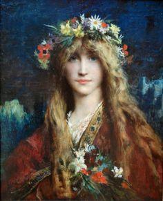 Jules Elie Delaunay