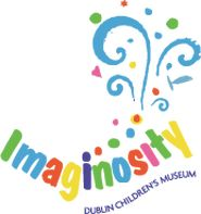Imaginosity Review...   http://confessionsofanirishmammy.com/imaginosity-review-and-giveaway/