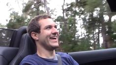 http://www.rentacar.acilvale.com - Kaliteli araçlarımız güler yüzümüz ve profesyonel hizmetimizle tüm araç kiralama hizmetlerinde emrinizdeyiz.