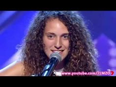 Sydnee Carter - The X Factor Australia 2014 - AUDITION [FULL] - *** Truly Beautiful Voice ***