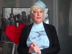 Susan Heat - Eifersucht ein Liebesbeweis?  http://www.sussanheat.de