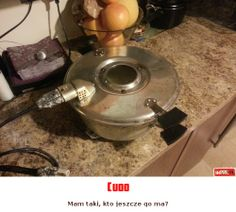 prodiż- Roaster Oven, best ever
