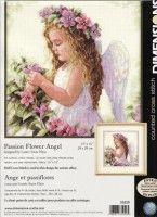 Gallery.ru / Фото #1 - Ангелы (Angels) - WhiteAngel