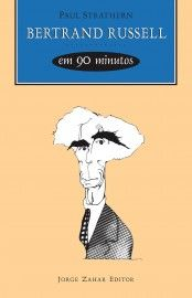 Download Bertrand Russell - Paul Strathern em ePUB mobi e PDF
