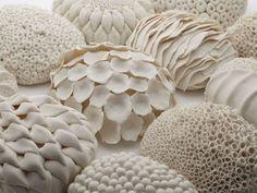 laura mcnamara ceramics