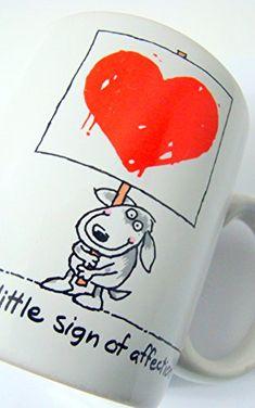 Far Side 1987 Ceramic Coffee Mug Just a Little Sign Of Af... https://www.amazon.com/dp/B077LX2ZRZ/ref=cm_sw_r_pi_dp_x_IBHeAbCED2E50