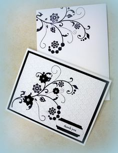 Another Chance to Stamp: MARCH STAMPIN' UP CLASS EVENT