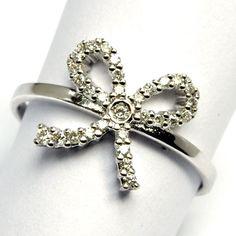 Diamanti bianchi TAGLIO: Brillante CT: 0,18 PUREZZA: SI COLORE: G