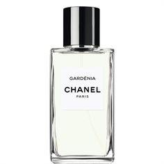 chanel gardenia - Google Search