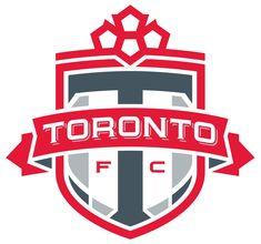 Toronto FC - Wikipedia, the free encyclopedia