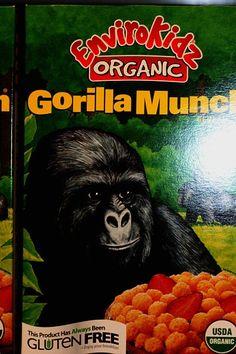 Brand name low fodmap foods
