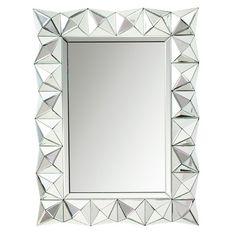 Kichler Wall Mirror | Wayfair