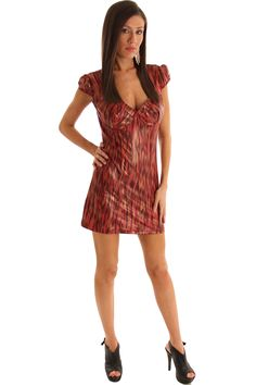 DHStyles Women's Burgundy Python Print Cocktail Mini Dress - Medium #sexytops #clubclothes #sexydresses #fashionablesexydress #sexyshirts #sexyclothes #cocktaildresses #clubwear #cheapsexydresses #clubdresses #cheaptops #partytops #partydress #haltertops #cocktaildresses #partydresses #minidress #nightclubclothes #hotfashion #juniorsclothing #cocktaildress #glamclothing #sexytop #womensclothes #clubbingclothes #juniorsclothes #juniorclothes #trendyclothing #minidresses #sexyclothing…