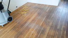 Houten vloer diverse kleuren houten vloeren