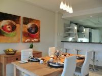 whale-coast-all-suite-hotel-apartment-dining-area