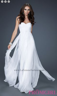 Party Dresses Wholesale - Official Site : Specials - Military Ball Dresses Homecoming Dresses Party Dresses Cocktail Dresses Sweet 16 Dresses Mother of the Bride Prom Dresses Evening Dresses Pageant Dresses High Low Bridesmaid Dresses La Femme Prom Dress 2014, Homecoming Dresses, Bridesmaid Dresses, Wedding Dresses, Dresses 2013, Prom Gowns, Graduation Dresses, Pageant Dresses, Quinceanera Dresses