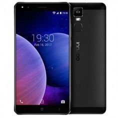https://ercom.es/smartphones/6210722-telefono-movil-innjoo-halo-3-plus-55-216gb-4g-fingerprint-negro-6928978214394.html