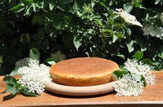 Focaccia tipica siciliana con sambuco, salame e tuma: la Vaschedda di Troina