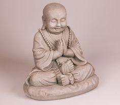Meditatie Boeddha - GerichteKeuze