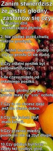 Kurkuma pomaga zmniejszyć zmarszczki i zachować młodzie… na Stylowi.pl Cantaloupe, Healthy Lifestyle, Motivation, Fruit, Fitness, Sports, Turmeric, Hs Sports, The Fruit