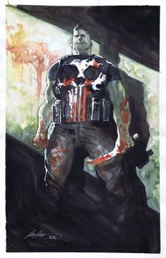Ethereal Learn To Draw Comics Ideas. Fantastic Learn To Draw Comics Ideas. Punisher Comics, Marvel Dc Comics, Punisher Skull, Frank Castle Punisher, Rafael Albuquerque, Comic Pictures, Comic Pics, Graphic Novel Art, Marvel Comic Character