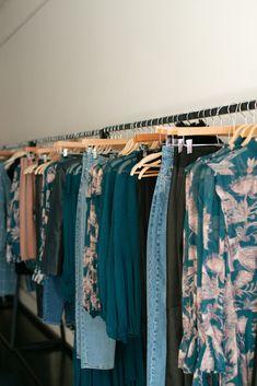 Lace Sleeves, Ruffle Sleeve, Dresses With Sleeves, Leather Peplum, Lace Peplum, Peplum Jacket, Priorities, Wide Leg Pants, Wardrobe Rack