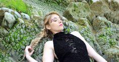 Fashion Designer: Anne Nocito