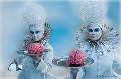 Fuga di cervelli (Visita il nostro sito templedusavoir.org)
