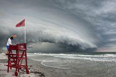 NASA Extreme Weather Photo Contest Winners. Jason Weingart / NASA