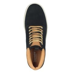 Timberland Earthkeepers Adventure Cupsole Chukka Shoes