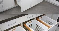 pralnia_w_domu_amerykański_dom_laundry_utility_inspiracje_223 - Architekt o Architekturze i wyjątkowych projektach.
