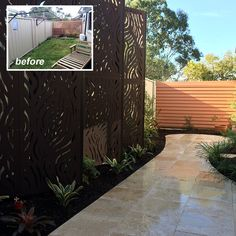 Poppy's Home and Garden Newcastle Landscaping Supplies, Amazing Transformations, Newcastle, Garden Plants, Landscape Design, Poppies, Ph, Planters, Home And Garden