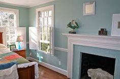 Image result for farrow&ball blue ground
