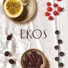 Adéntrate en el universo de Ekos y siente sus fragancias inspiradas en la naturaleza. #NaturaEKOS - #regrann