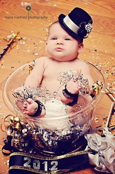 143 Best Photo Shoot Ideas Images New Year Photoshoot Baby
