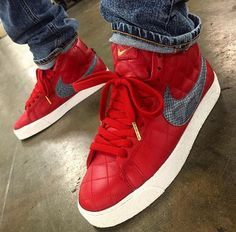 cfe75fc528f 641 best Sneakers images on Pinterest in 2018