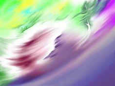 """Angel in Hurricane Irene"" Digital"