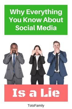 Not many anticipated the power that social media wields today but really . Social Media Is a Lie. Social Media Icons, Social Media Tips, Social Media Marketing, Content Marketing, Marketing Strategies, Media Lies, Twitter Tips, Starting Your Own Business, Work From Home Moms
