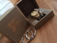 Club Dzign specializes in custom hand crafted beaded bracelets, natural python skin bracelets as well as crocodile embossed leather cardholders. Beaded Bracelets, Luxury, Women, Women's, Pearl Bracelets, Woman, Pony Bead Bracelets