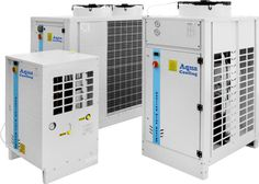 Emergency Chiller Hire from Aqua Hire - Including Process Cooling Chillers - Air Conditioning and Low Temp Chillers with Fast Nationwide deployment Aqua Group, Locker Storage, Chill, Industrial, Cool Stuff, Water, Home Decor, Gripe Water, Decoration Home