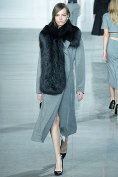 http://www.style.com/slideshows/fashion-shows/fall-2015-ready-to-wear/jason-wu/collection/15