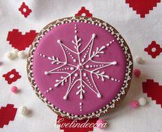 biscotti al cacao Evelindecora